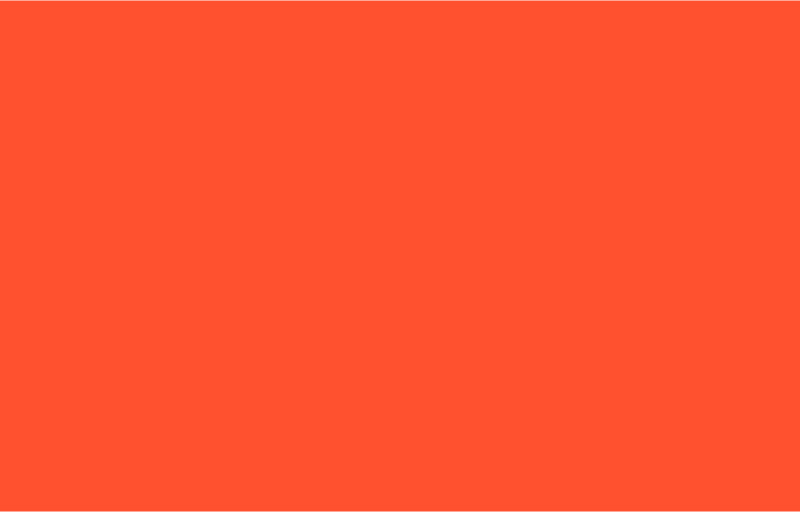 colors_Mesa de trabajo 1 copia 3